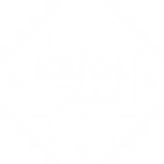 Kriol Global